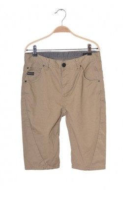 Pantaloni scurti Outfitters Nation, marime S