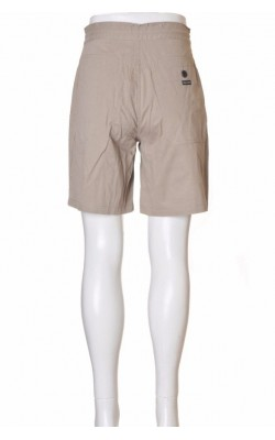 Pantaloni scurti Pall Mall Authentic Cargo, marime 28
