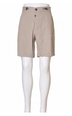 Pantaloni scurti Pall Mall Authentic Cargo, marime 28