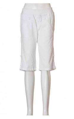 Pantaloni scurti Patch, marime S
