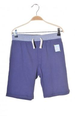 Pantaloni scurti Piazza Italia, 13-14 ani