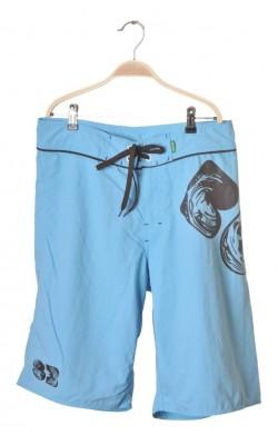 Pantaloni scurti plaja Bula, marime L