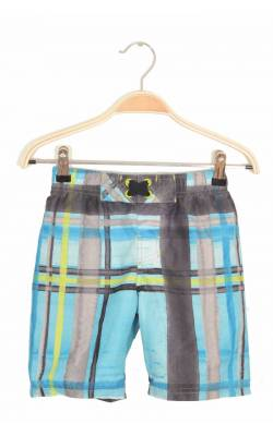 Pantaloni scurti plaja Cherokee, 3-4 ani