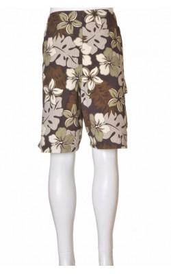 Pantaloni scurti plaja DBX, marime XL