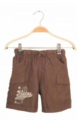 Pantaloni scurti plaja Friends, 3 ani