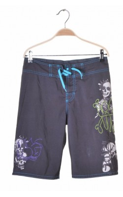 Pantaloni scurti plaja H&M, 10-12 ani