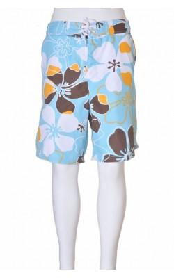 Pantaloni scurti plaja Jbs Swimwear, marime L