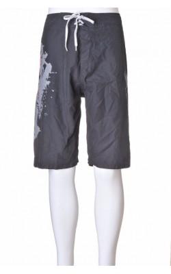 Pantaloni scurti plaja Quicksilver, marime 34
