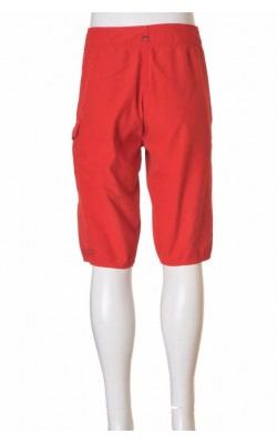 Pantaloni scurti plaja Quicksilver, marime S