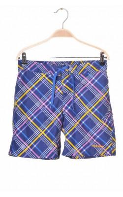 Pantaloni scurti plaja Stormberg, 10 ani