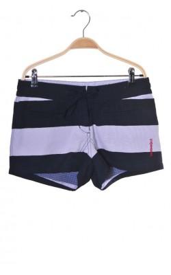 Pantaloni scurti plaja Stormberg, marime S