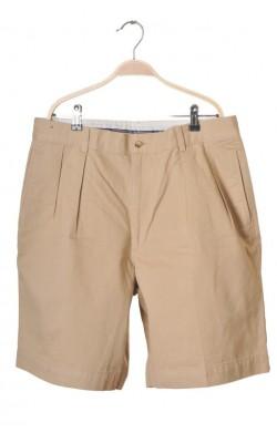 Pantaloni scurti Polo Chino, marime 36