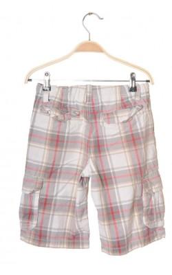 Pantaloni scurti Ps from Aeropostale, 10 ani