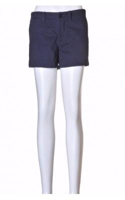 Pantaloni scurti Ralph Lauren, marime 36