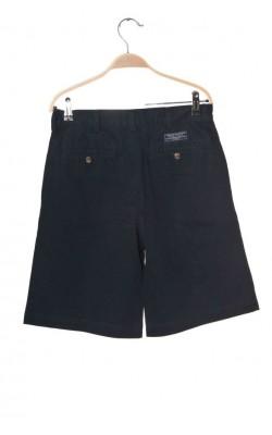 Pantaloni scurti Ralph Lauren Polo, 14-16 ani