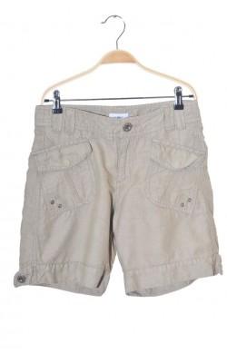 Pantaloni scurti Signal, panza in si bumbac, marime 38