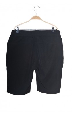 Pantaloni scurti softshell light Move On, marime 42