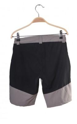 Pantaloni scurti softshell Northpeak, 10 ani