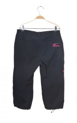 Pantaloni scurti softshell Stormberg, marime 40/42