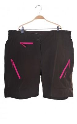 Pantaloni scurti softshell Stormberg, marime XXXXL
