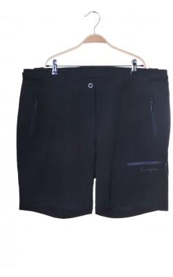 Pantaloni scurti softshell Twentyfour Norway, marime 48/50