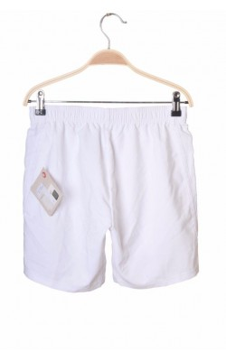 Pantaloni scurti sport Umbro, 12 ani