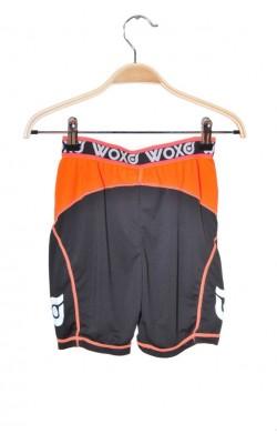 Pantaloni scurti sport Woxo by Kappahl, 9 ani