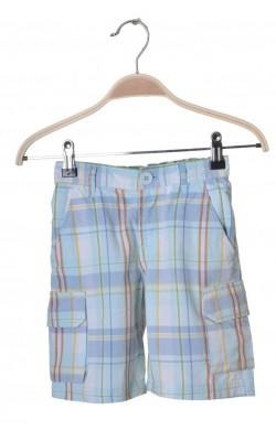 Pantaloni scurti St.George by Duffer, 4 ani