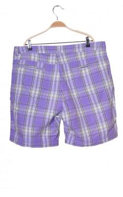 Pantaloni scurti Tara, marime 48