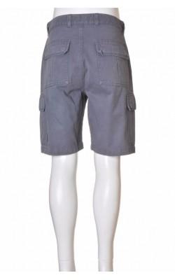 Pantaloni scurti Tom Tailor, marime M