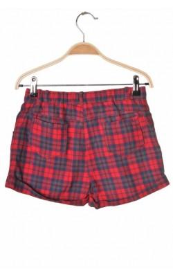Pantaloni scurti Tu, 11 ani