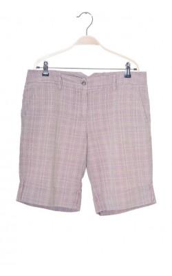 Pantaloni scurti United Colors of Benetton, marime 42