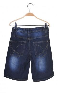 Pantaloni scurti Urban Performance, talie ajustabila, 11-12 ani