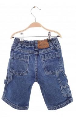 Pantaloni scurti US Polo Assn, 4-5 ani