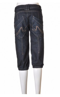 Pantaloni scurti Vila, marime S