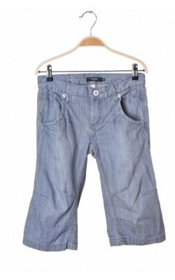Pantaloni scurti WeTeens by Kappahl, 11 ani