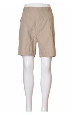Pantaloni scurti Wrangler Rugged Wear, marime 36