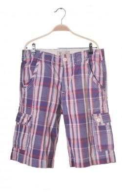 Pantaloni scurti Zara, marime 30
