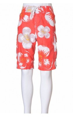 Pantaloni scurti Zara Swimwear, marime 32