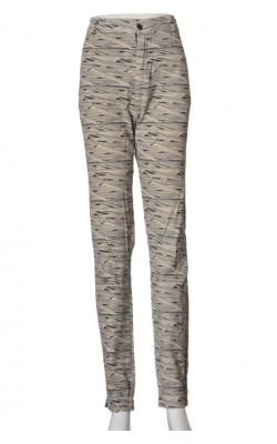 Pantaloni Selected Femme, marime 46