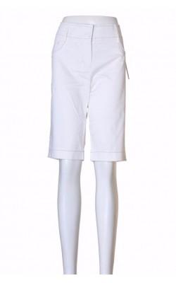 Pantaloni Sharagano Studio, marime 42