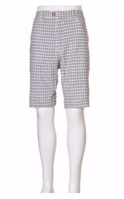 Pantaloni dubla fata Short Gap Reversible, marime L