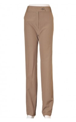 Pantaloni Simple Wish, marime 46
