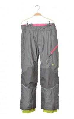Pantaloni ski Ahkka, 12 ani