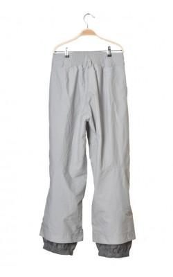 Pantaloni ski Helly Hansen, marime L
