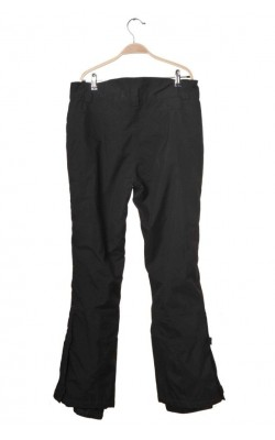 Pantaloni ski Norheim, marime 40