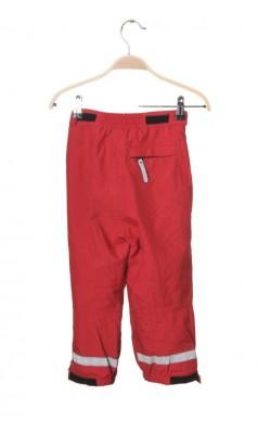 Pantaloni ski Polarn O.Pyret, 4-5 ani