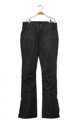 Pantaloni ski Stormberg, marime L