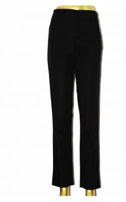Pantaloni skinny H&M, marime 40