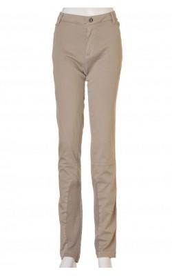 Pantaloni skinny Occupied, marime 42